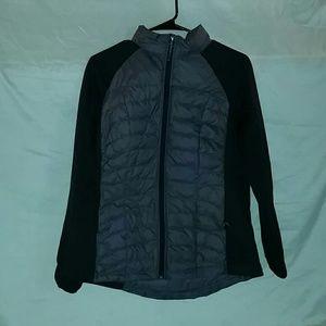 32 degrees water proof women's jacket